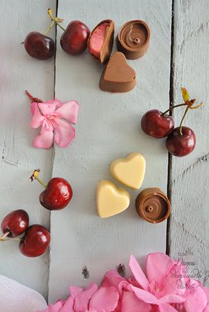 recetario-reto-disfruta-mayo-cerezas-recetas-dulces-cherry-cereza-cherries-recipe