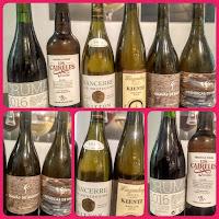 regala catas de vino Valencia