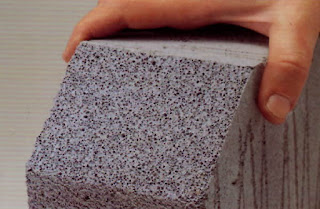 Autoclaved Aerated Concrete Market, Global Autoclaved Aerated Concrete Market, Autoclaved Aerated Concrete Industry Analysis