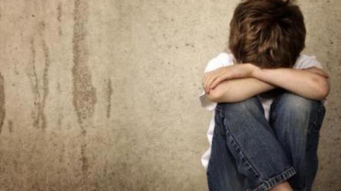 Memahami 5 Jenis Kekerasan pada Anak yang Dilakukan Orang Tua
