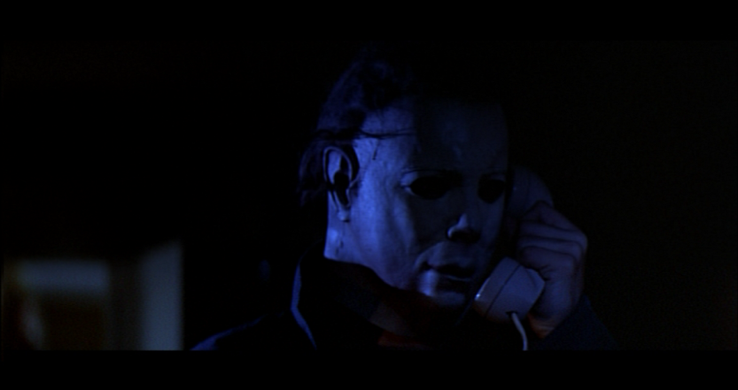 Image Result For Best Horror Movie