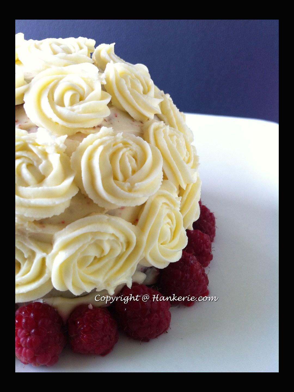 Image Result For Birthday Flower Cake