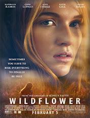 pelicula Wildflower (Secretos del alma) (2016)