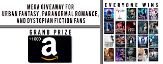 http://www.beccahamiltonbooks.com/giveaways/urbanfantasy-pnr-dystopian-win-1000-giftcard-get-20-free-books/?lucky=282887