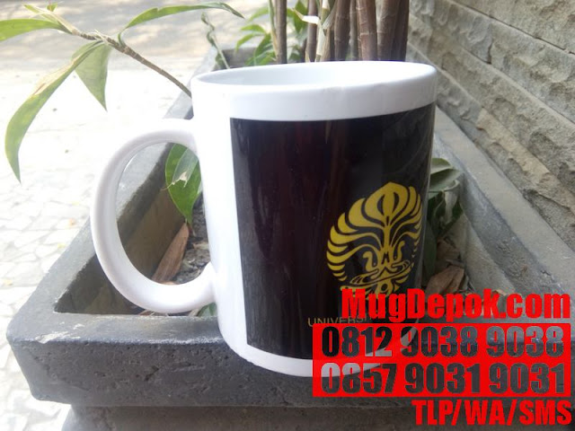 MUG DESIGN FOR WEDDING GIVEAWAYS BEKASI