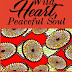 Wild Heart, Peaceful Soul: Poems & Inspiration to Live and Love Harmoniously by J Autherine