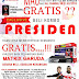 Receiver Matrix Garuda Piala Presiden 2018 Gratis Paket All Channel