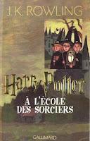 http://twogirlsandbooks.blogspot.fr/2015/09/harry-potter-lecole-des-sorciers.html