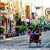 Wisata Malioboro: Menyusuri Surga Cinderamata di Jantung Kota Yogyakarta