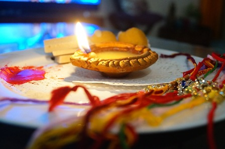 Tags- Happy Rakhi 2018, happy rakhi bhai, happy rakhi day, happy rakhi advance, wish you a happy rakhi, wish you a very happy rakhi, happy rakhi bro, happy rakhi banane ki vidhi, happy raksha bandhan, happy rakhi date, happy rakhi in hindi, happy raksha bandhan quotes, happy raksha bandhan 2018, happy raksha bandhan 2018 images, happy raksha bandhan status, happy raksha bandhan advance, happy raksha bandhan all my brothers, happy raksha bandhan all my sisters, wishing a happy raksha bandhan, reply of happy raksha bandhan, wish you a happy raksha bandhan, status of happy raksha bandhan, happy raksha bandhan bhai, happy raksha bandhan bhaiya, happy raksha bandhan bro, happy raksha bandhan essay in hindi, happy raksha bandhan for sister, happy raksha bandhan for brother, happy raksha bandhan friends, happy raksha bandhan hindi, happy raksha bandhan hindi sms, happy raksha bandhan hindi status