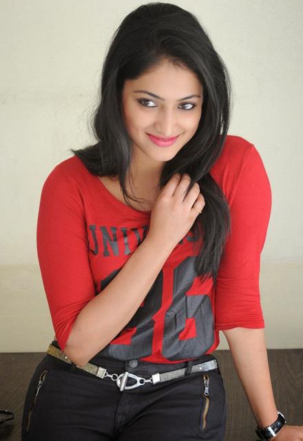 hot telugu actress photos