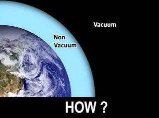Eric Dubay's Flat Earth Interviews 13920829_10153622429871761_4678542733170532496_n