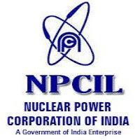NPCIL Recruitment 2018 69 Steno