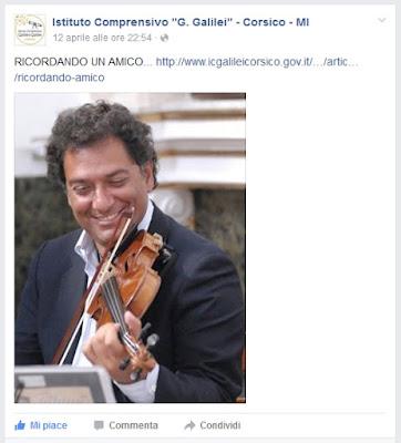 https://www.facebook.com/Istituto-Comprensivo-G-Galilei-Corsico-MI-410694915751369/?fref=nf
