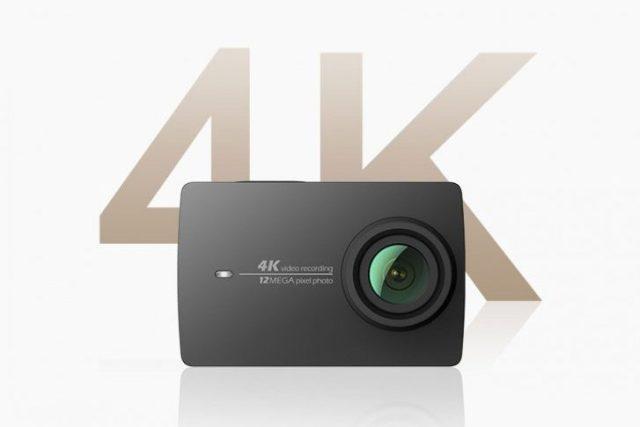 Xiaomi-launching-Yi-4K