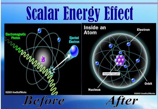 PENTINGNYA SCALAR ENERGY | AGEN BESAR MILAGROS