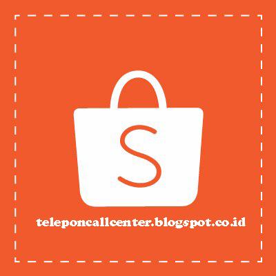 Call Center Customer Service Shopee Online