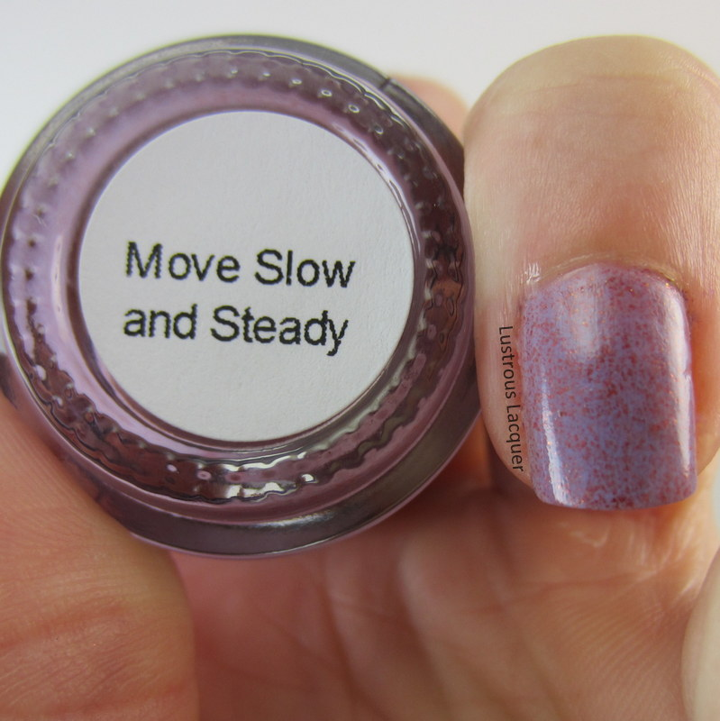 Indie-nail-polish-purple-with-copper-shimmer