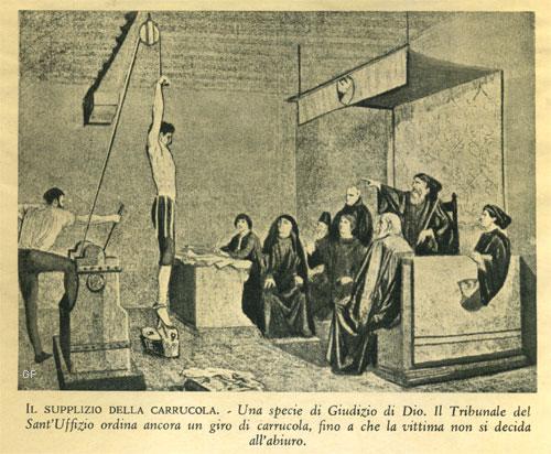 Mein Kampf - traduzione in italiano (a puntate) - Pagina 2 Carrucola