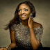 Nigerian Men Are Not Romantic, Simi Fires