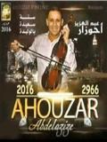 Abdelaziz Ahouzar-Sana Saida Ya Lwalida 2016