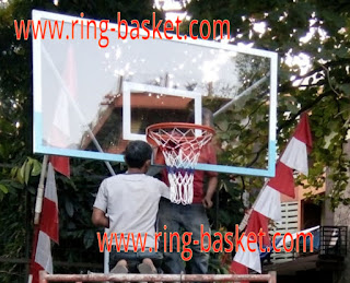 jual ring basket murah