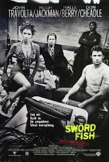 Sinopsis Film Swordfish (2001)