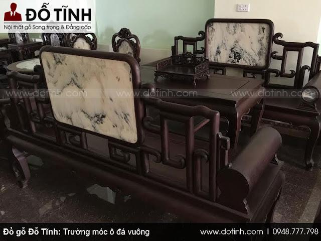 http://www.truongkygo.com/2017/04/gia-bo-truong-ky-go-gu.html