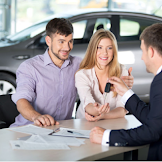 8 Tips to Save the Best Car Insurance Premium Fast