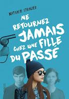 http://twogirlsandbooks.blogspot.fr/2017/06/ne-ramenez-jamais-une-fille-du-futur.html