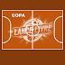 Copa Lance Livre de futsal: 2ª rodada no Bolão terá três times fazendo sua estreia