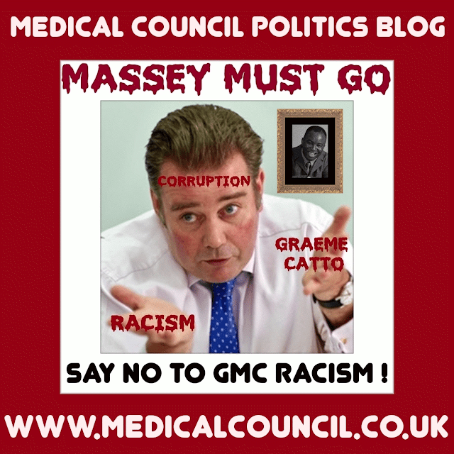 Professor Prof Dr Doctor Joseph Chikelue Obi Alternative Medicine Health Healthcare General Medical Council GMC Racism Massey Must Go NHS UK Institutional Racist Care Clinical Advice Adviser Advisor Advisers Advisors FRCAM (Dublin) Doctors Professors Drs Profs Quackometer Blog Website News Blog Blogger Blogs Bloggers Websites