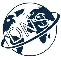 Pengertian, Fungsi dan Manfaat DNS (Domain Name System)