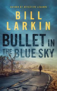 Interview with Bill Larkin