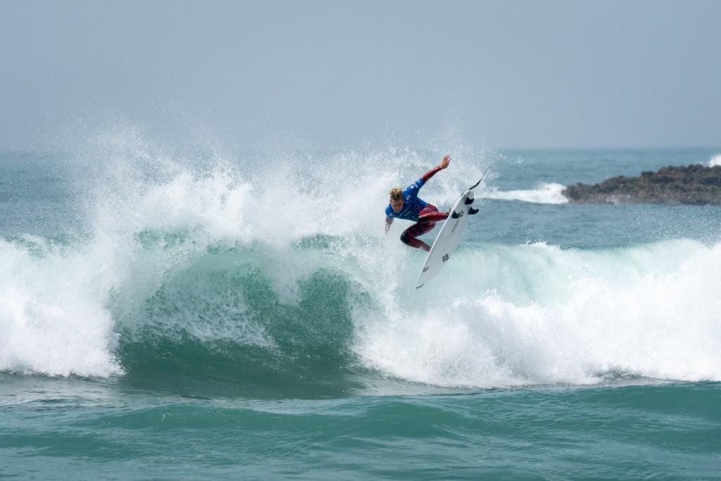 olimpiadas surf tokio 2020