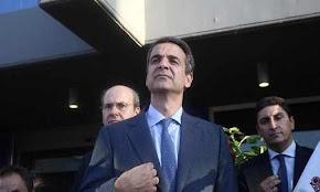 mhtsotakhs-o-syriza-sthnei-neo-trigwno-diaplokhs
