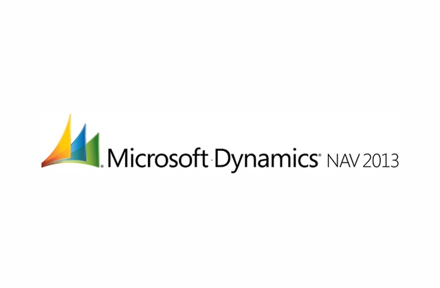 Financial functionality with microsoft dynamics nav 2013 | icepts.