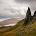 Ilha escocesa poderá servir de locação para série derivada de Game of Thrones