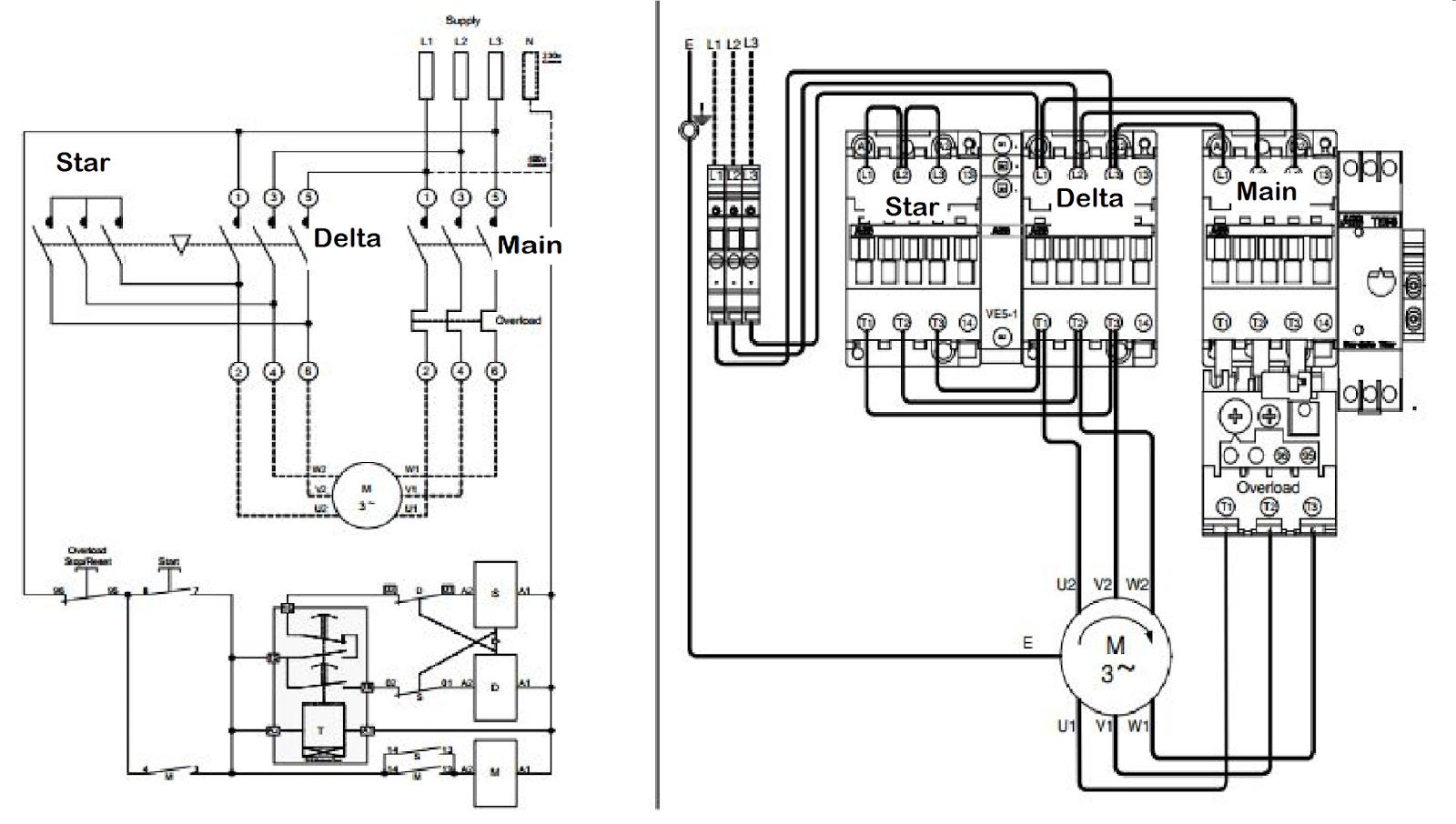 Star Delta%2BStarter?resized665%2C3776ssld1 star delta wiring diagram somurich com