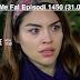 Seriali Me Fal Episodi 1450 (31.01.2019)