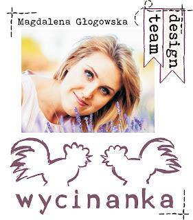 https://sioodemka.blogspot.com