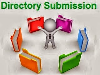 Top 20 Do Follow Directory Submission List
