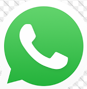 WhatsApp for Windows 0.2.2732 (32-bit) 2017 Free Download