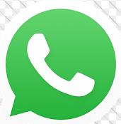 WhatsApp for Windows 0.2.2732 (32-bit) 2017 Free Download