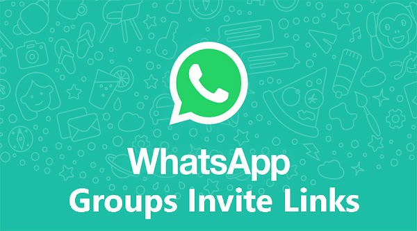 Top Funny WhatsApp Group Using Invite Link