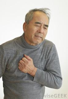 Strengthening the Lower Esophageal Sphincter