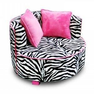Unique Children S Chairs For Girls