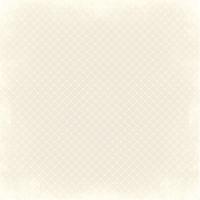 https://www.craftymoly.pl/pl/p/DELIKATNE-DEL1-PAPIER-12x12/4980