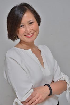Cynthia Wihardja