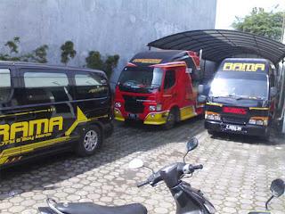obi van Rama FM